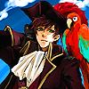 spain pirata