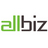allbiznews userpic