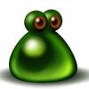 x_plora userpic