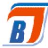 bazarf userpic