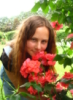 tanka_4eloveka userpic