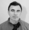suharev_pa userpic