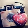 фотик love