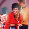 nickelmountain: uhura