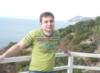 gulkin_sergey userpic