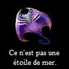 snugglystarfish userpic