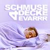 Fringe/Charlie Schmusedecke