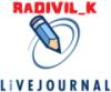 radivil_k userpic