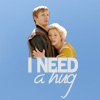 Merlin - Need a Hug