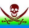 Пираты: Братство Либерталия