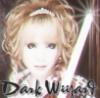 dark_wiizard userpic