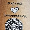 Zia: caffeine. love.