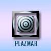 plazmah
