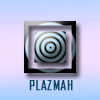 plaz-MAH: Brennan & Booth