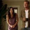 CougarTown: Laugh
