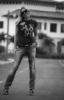 vikin77 userpic
