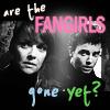 kat_rowe: fangirls