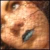 slanebrain userpic