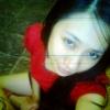 tatchieme userpic