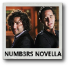 numb3rs_novella icon