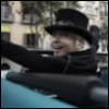 gekkouhana userpic