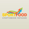 sport_food userpic