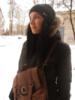 anna_nomblla userpic