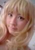 mi_kitty userpic