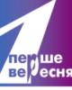 gazeta_dw userpic