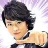 rkmu userpic
