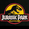 Des: Jurassic Park