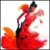 flamenqueria userpic