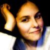 dandelionlady userpic