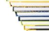 bookinformer userpic