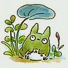 gracce userpic
