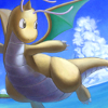 ♥Hana-chan♥: Pokemon  |  Dragonite