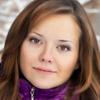 anna_azar userpic