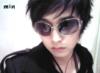 mt_cute: sun