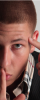 vartcopper userpic