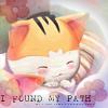 mina_fitzerald: Warm cat