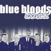 Blue Bloods Icon Challenge