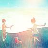 o0yukino0o userpic
