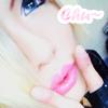 ruru_ao userpic