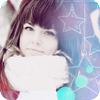 anc_q userpic