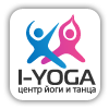 i_yoga userpic