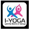 i_yoga userpic