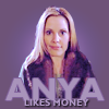 BtVS: Anya likes money