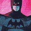 the goddamn batman