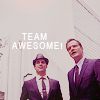 [wc] team awesome;;