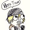 RS - The Daymaker!: FFXIII hero tiem